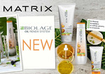 Matrix BIOLAGE Oil Renew