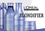 Blondifier Loreal professionnel